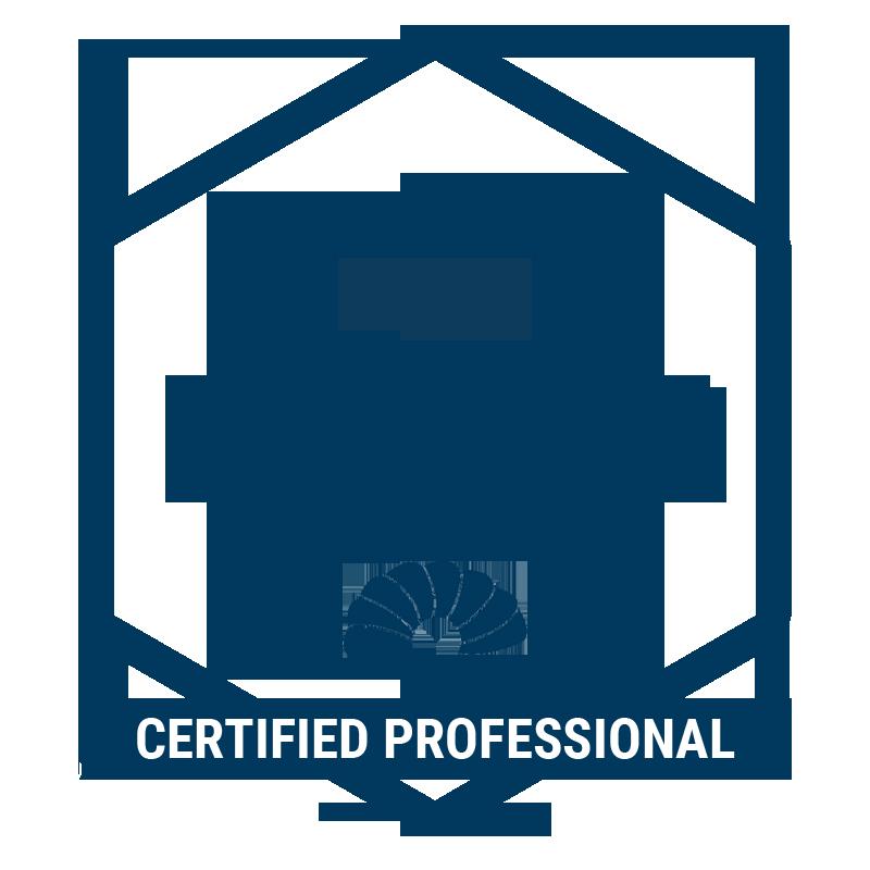 ICP-ASD.png