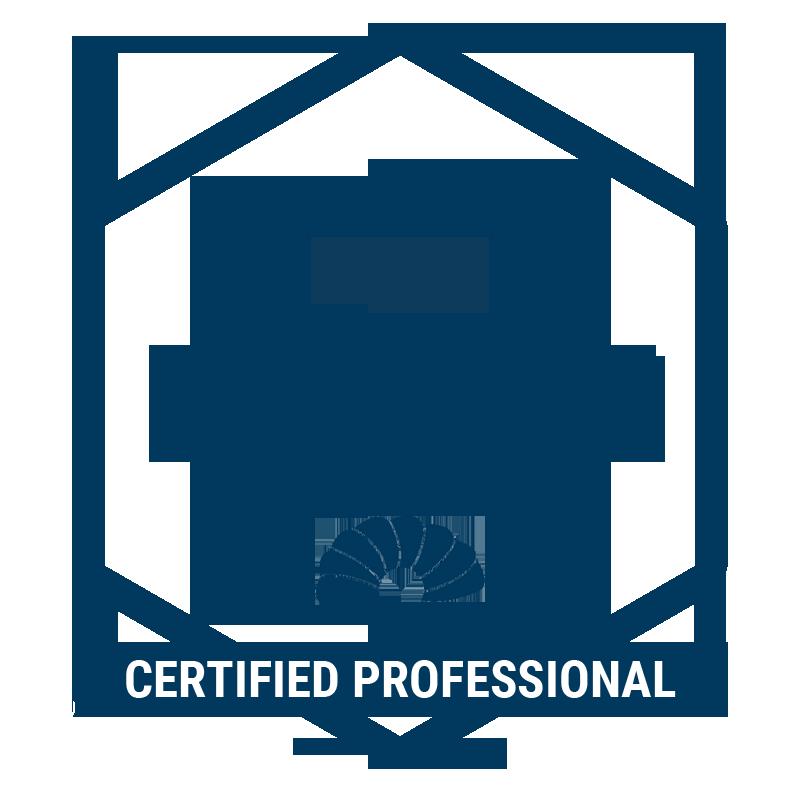 ICP-PRG.png